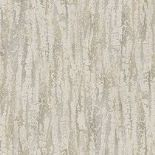 Canvas Textures Wallpaper OT70406 By Wallquest For Today Interiors